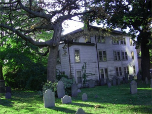 cemeteryhome.jpg